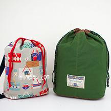 Rubens Travel Backpack PDF Pattern (#1329)