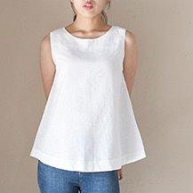 MOCHA 2 Styles Tricia Tunic and Dress PDF Pattern (#1901)