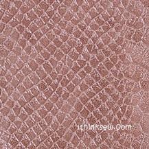 #22 Vegan Leather
