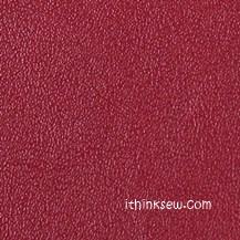 #12 Vegan Leather