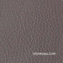 #4 Vegan Leather