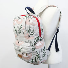 Niel Laptop Backpack PDF Pattern (#2766)