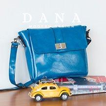 Jane Bag PDF Pattern (#3047)