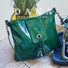 Emmet Bag PDF Pattern (#3074)