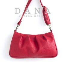 Regina Bag PDF Pattern (#3091)