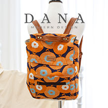 Raquel Backpack PDF Pattern (#3129) - 20% off!