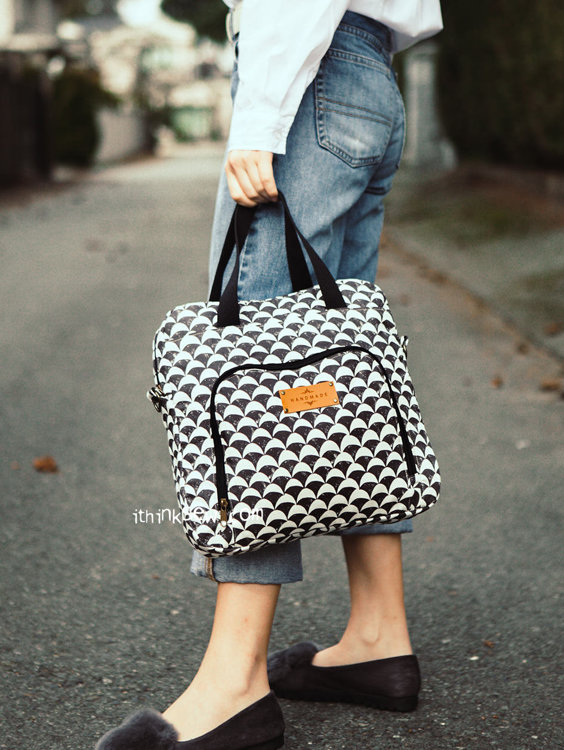 Picture of MOCOZI ISSUE #001 MSPZ 1 (Bag, Metal Clutch and Women Shoes)