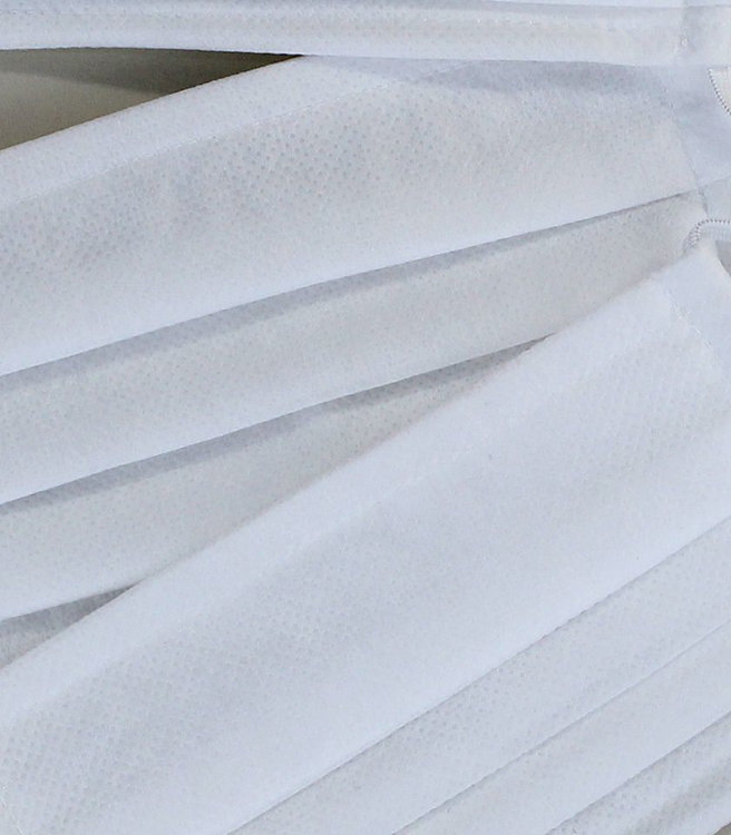 Picture of Free Shipping Water Resistant Non-Woven Fabric for Summer - 50 Yards