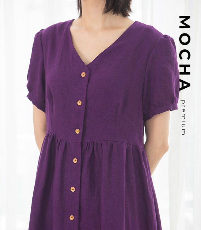 Picture of iThinkSew MOCHA Premium (Billed Annually)