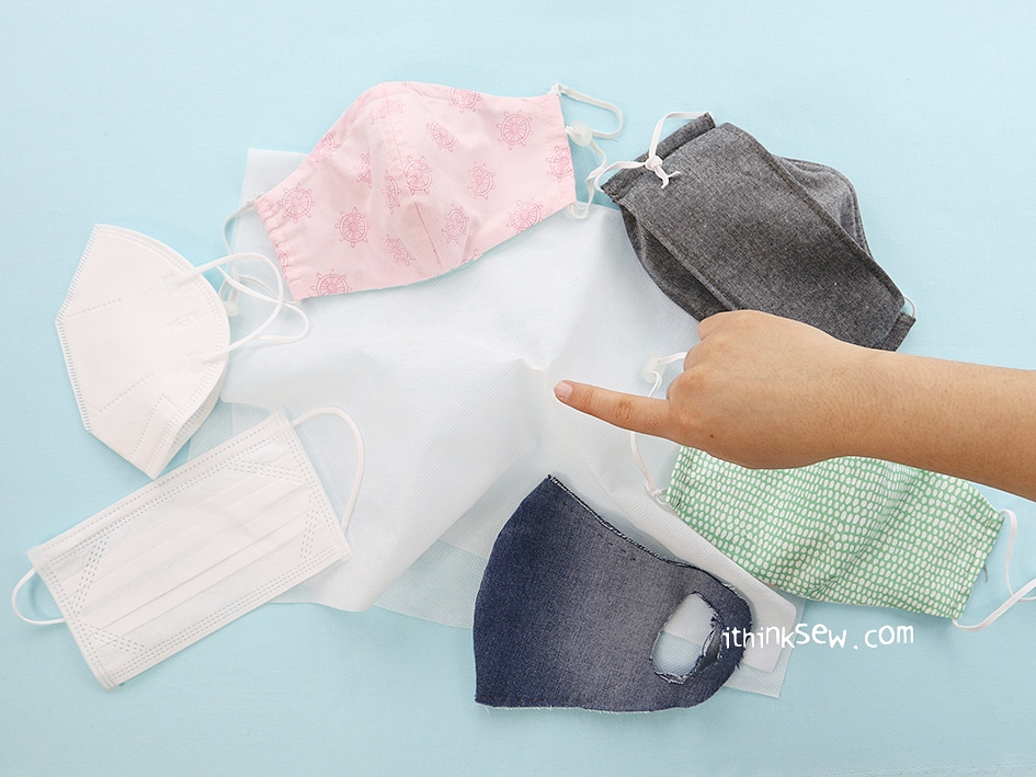 Why I Choose Water Resistant Non-Woven Fabric