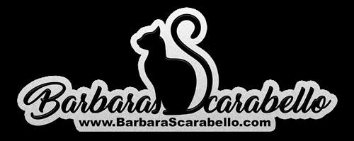 Barbara Scarabello