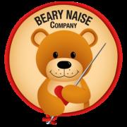 Beary Naise Studio