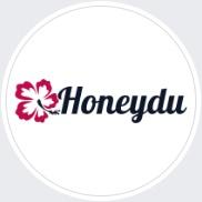 HoneyDu