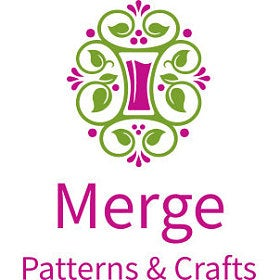 Merge Patterns and Crafts