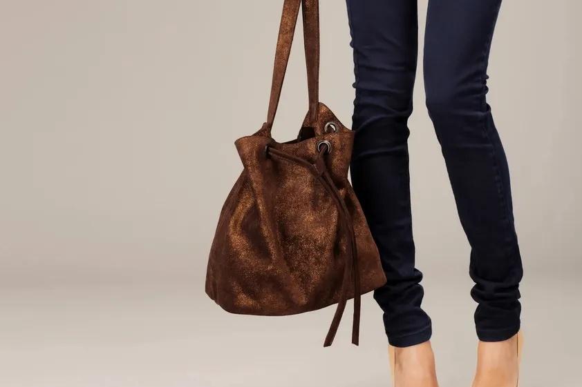 Andar Handbags